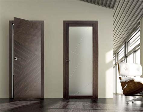 porte da interni con vetro porte scorrevoli vetro e legno porte per interni
