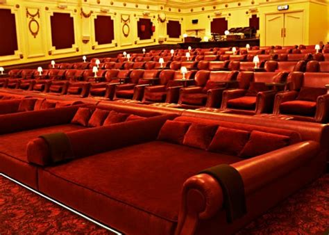 catch    bedat  theater  awesome theaters