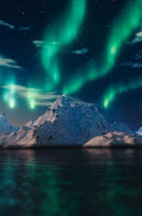 of alaska northern lights 25 best ideas about alaska northern lights on