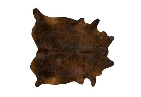animal hide rugs faux animal hide rugs 28 images 1000 ideas about animal skin rug on cow hide