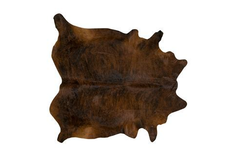 Decorating: Gorgeous Faux Animal Skin Rugs For Living Room
