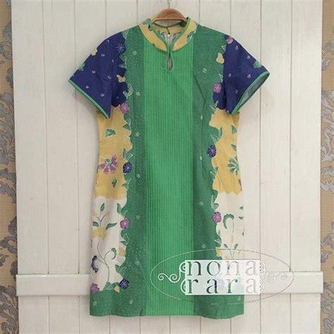Blouse Batik Elegan Bbr 013 1380 best indonesia batik and ikat fashion images on batik fashion batik dress and