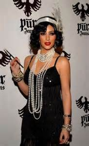 1920s Great Gatsby Costumes » Home Design 2017