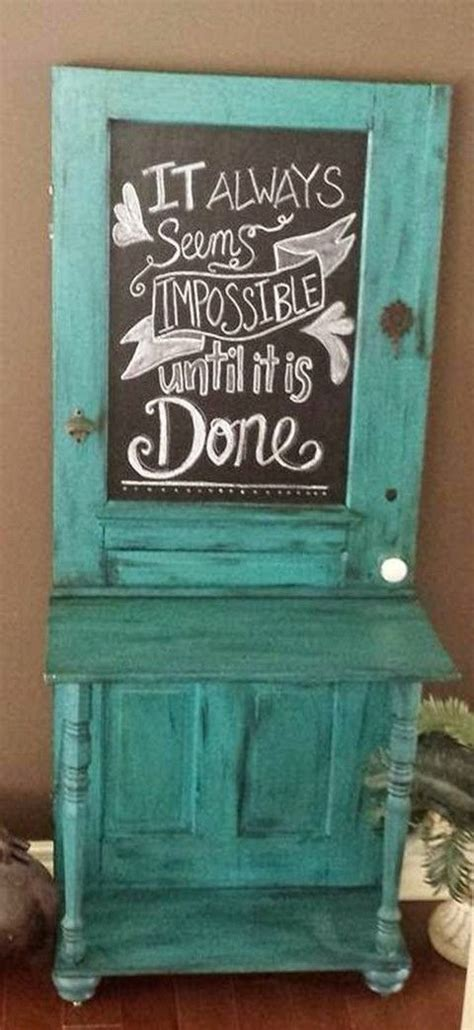 how to make an old door into a headboard 1000 ideas about old door decor on pinterest old doors