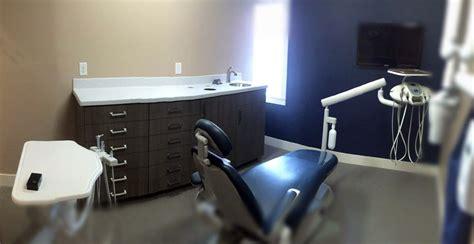 Office Furniture Zeeland Mi George Nelson Pair Of Catenary Chairs Zeeland Mi 1960s