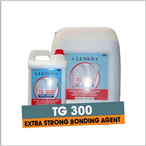 Harga Khusus Agen Napoclean Strong 1liter lemkra spesialis lem keramik dan water proofing tg 300
