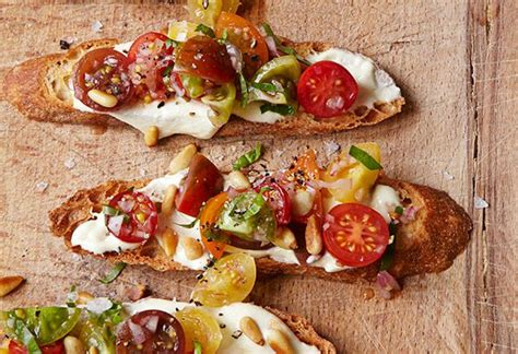ina garten appetizers 1000 images about the barefoot contessa recipes on