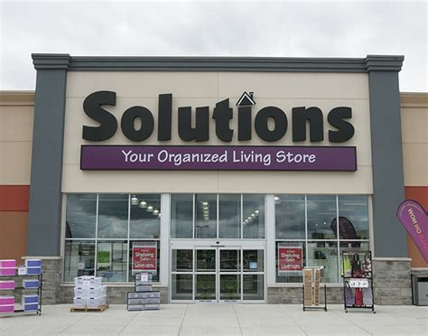 kitchener furniture stores solutions furniture stores 225 the boardwalk kitchener on
