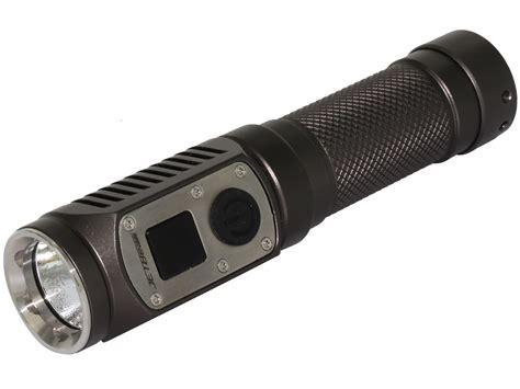 Jetbeam Dda10 Senter Led Cree G2 160 Lumens Black 1 jetbeam dda10 digital display led flashlight 160 lumens uses 1 x aa battery
