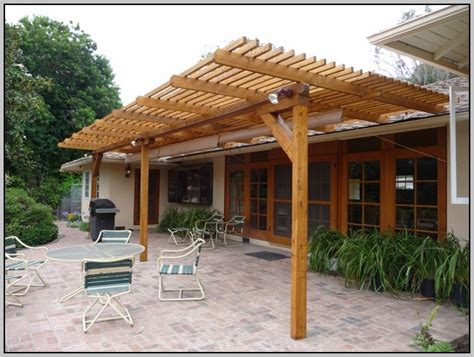 Patio covers kits wood patios home design ideas zjpaddyplw