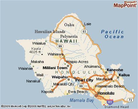 waipahu map waipahu hi pictures posters news and on your