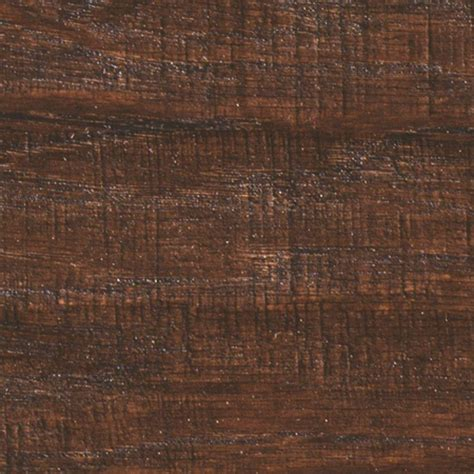 Millstead Wood Flooring by Millstead Take Home Sle Scraped Hickory Chestnut