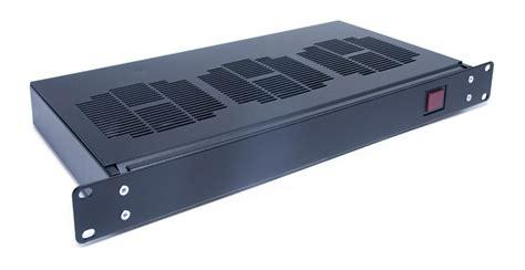 dcdi rack mounted fan tray data comms direct ltd