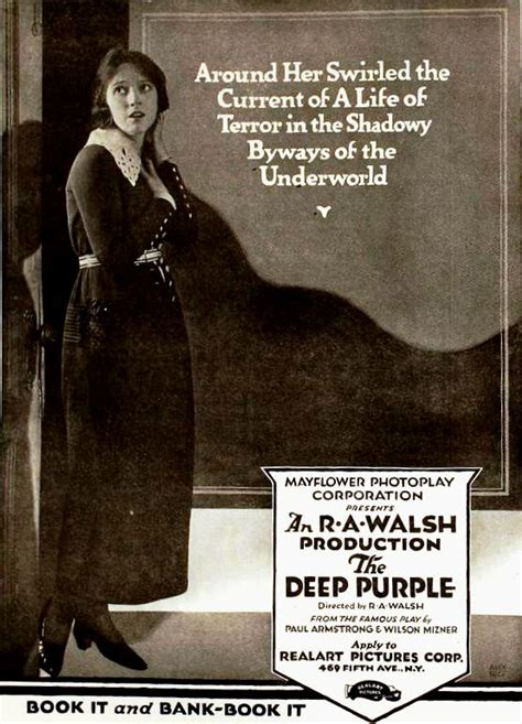 american promise film wiki the deep purple 1920 film wikipedia