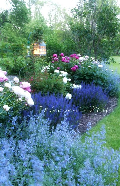 planning a cottage garden a sort of fairytale s home tour 9 laurie