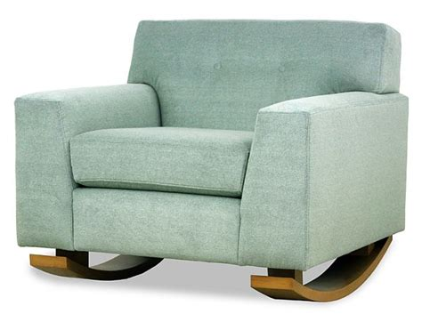 reading armchair the read n rock rocking chair