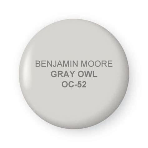 benjamin moore favorite grays benjamin moore gray picmia