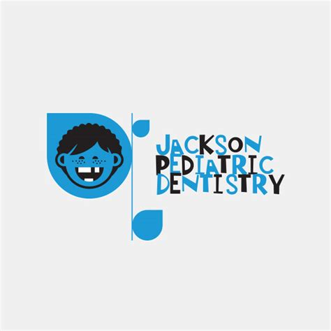 quirky design inspiration stunning quirky logo designs drawing inspiration