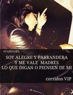 imagenes vip alteradas corridos vip on pinterest tags search and mexico