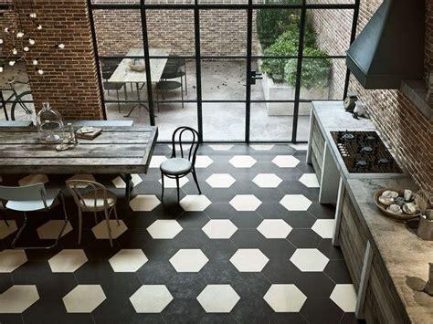 piastrelle esagonali oltre 25 fantastiche idee su piastrelle esagonali su