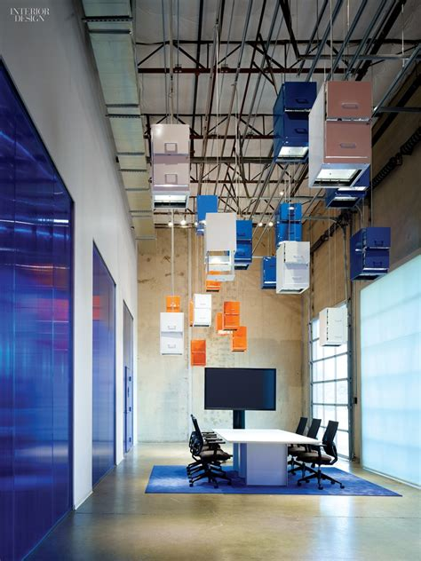high tech office design themoxie co 7 simply amazing tech offices