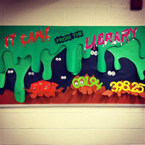 october themed events 25 best ideas about october bulletin boards on pinterest