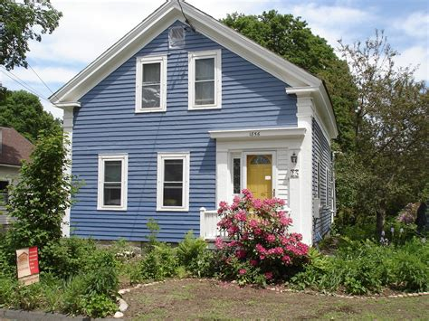 Pick Residence, Montague MA   Cozy Home Performance   My