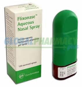 Nasal spray related keywords amp suggestions fluticasone nasal spray