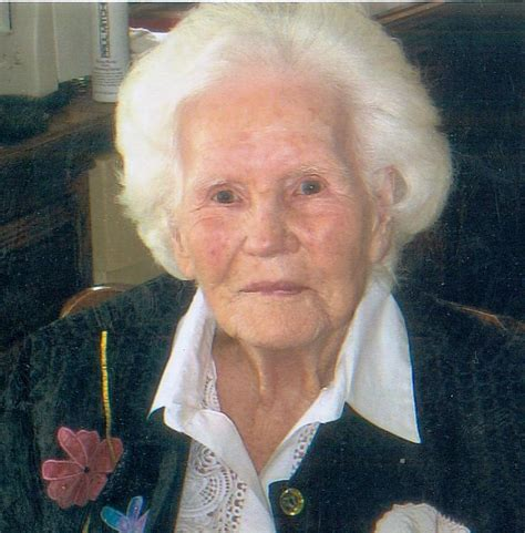 obituary of beulah dixon welcome to boone family funeral