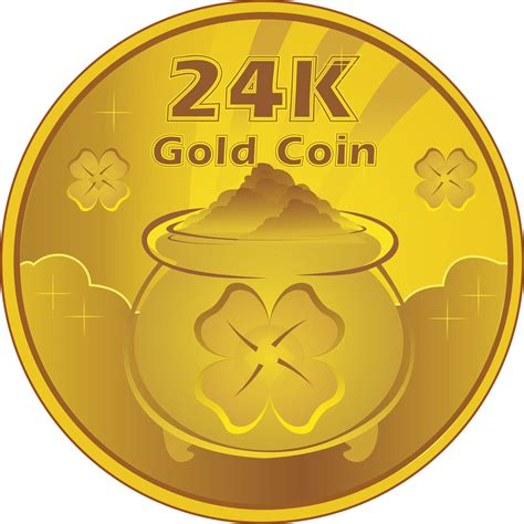 gold coins picture free download clip art free clip