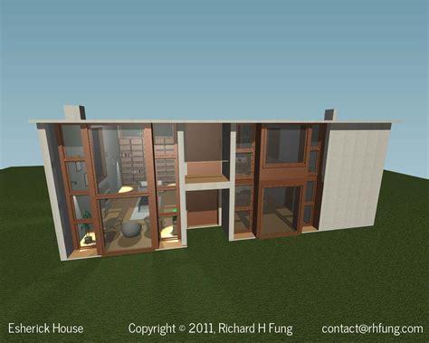 esherick house kerala house models book covers