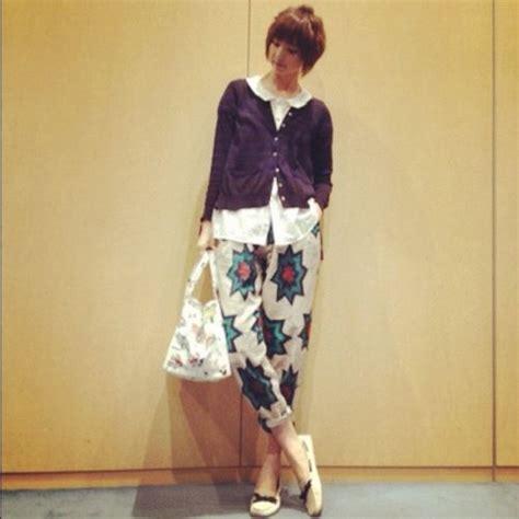 Berapa Tv Akari 10 idol dengan selera personal fashion terbaik siapa saja japanese station