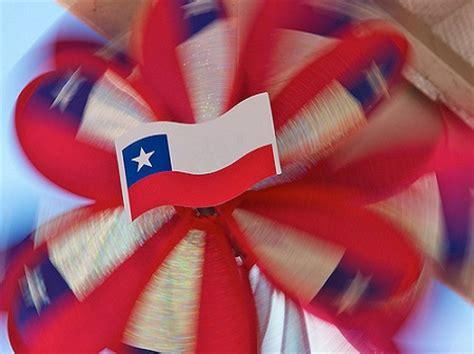 by be blogger chile on septiembre 25th 2012 la mochila de atr 225 palo todo septiembre unido a una sola