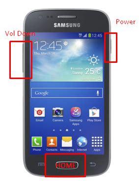 Harga Samsung Ace 3 Bootloop memperbaiki android samsung galaxy ace 3 bootloop