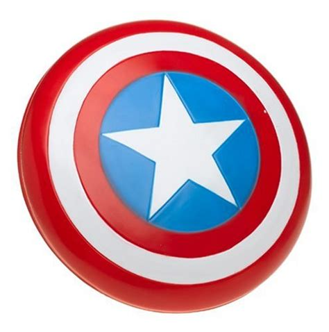 Dompet Captain America Shield other toys the captain america child shield was sold for r575 00 on 12 nov at 01 22