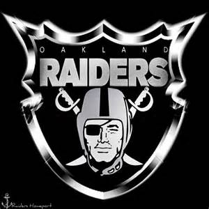 17 best images about oakland raiders homeport on