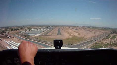 traffic pattern youtube private pilot training landing and traffic pattern