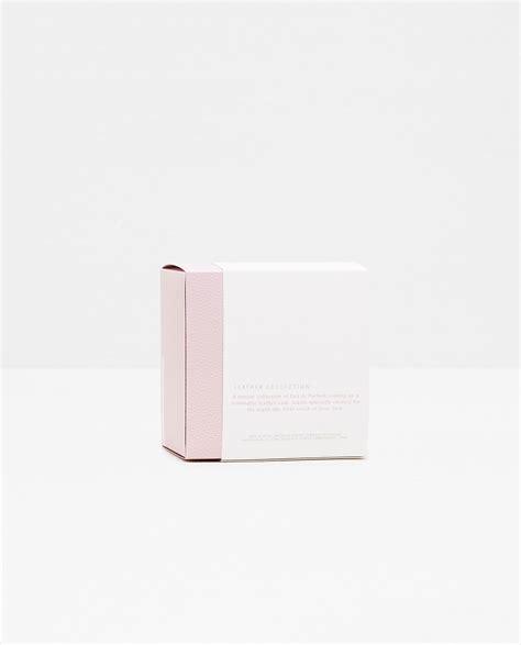 Parfum Zara Orchid zara orchid 2016 zara perfume a fragrance for 2016