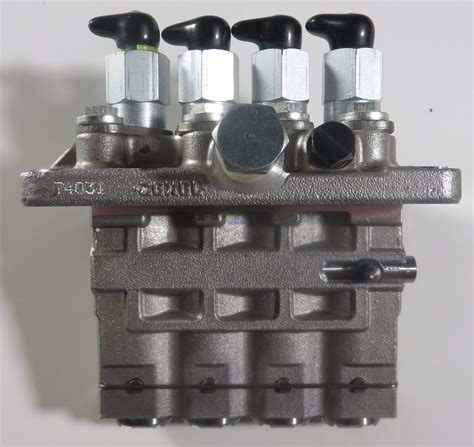 engine injector pump zexel      includes gaskets