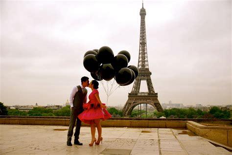 Proposals archives elope in paris