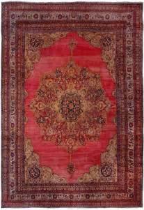 antique rugs large palace size antique kerman rug 43607 nazmiyal