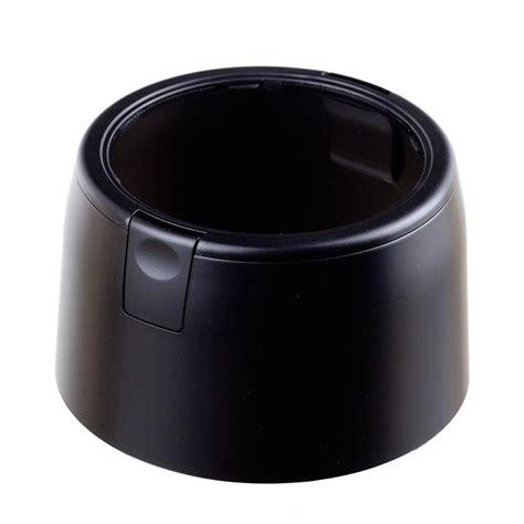 L3093 Lenshood Et65iii For Canon Efs 85mm F 18 Kode V3093 kunststoff et 65 iii et65iii lichtblende f 252 r ef 85mm f 1