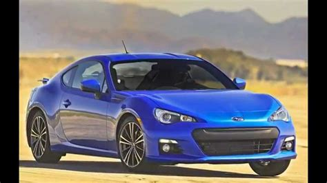 cheap coupe cars best coupe cars all in australia and canada sale
