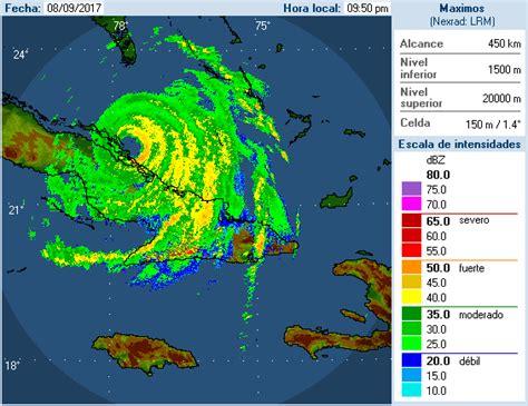 hurricane irma landfall hurricane irma regains category 5 status as it makes