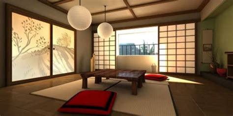 Japanese Home japanese interior design ideas ultimate home ideas