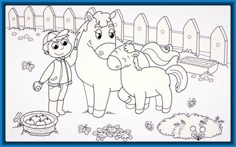 imagenes para dibujar faciles y chidas inolvidables dibujos para ni 241 os faciles de dibujar
