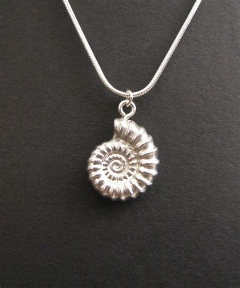 how to make pewter jewelry 17 best images about cuttlefish on