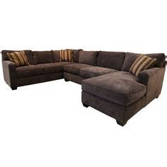 jonathan louis chaise lounge chaise lounges couch and roseville california on pinterest