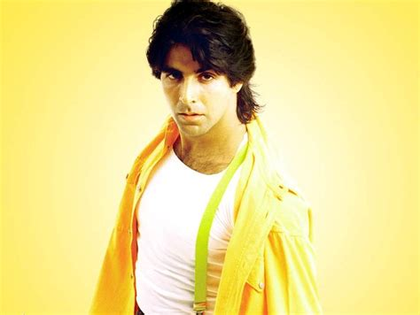 8 Best Role Played by Akshay Kumar in Hindi Movies