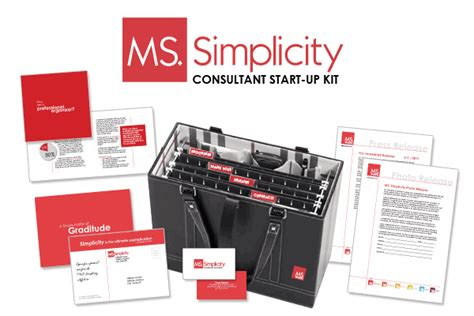 organizing business startup kit melissa schmalenberger professional